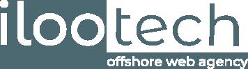 Agence Web Offshore à Madagascar - Iloo Tech
